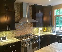 cleveland kitchen cabinets pittsburgh kitchen cabinets