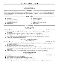 assistant controller resume samples sample resume assistant manager finance accounts assistant