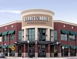 Barnes And Noble Michigan Barnes U0026 Noble Booksellers Main Place Of Royal Oak In Royal Oak