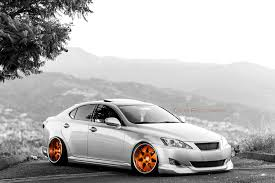 white lexus is 250 bagged 2008 lexus is250 manual shootingcars