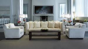 garden ridge home decor u2013 home design and decorating