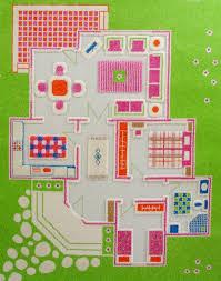Floor Plans For Kids 24 Best Magic Carpets Taking Flight Images On Pinterest Carpets