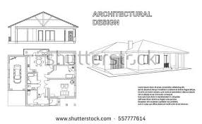 house drawing stock images royalty free images u0026 vectors
