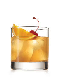 7 bourbon cocktails perfect for your labor day bbq maxim