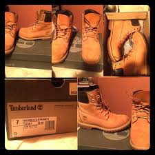 womens size 11 timberland boots 11 timberland shoes size 7 in timberlands from s