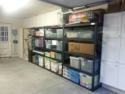 professional organizer sf bay area and monterey peninsula