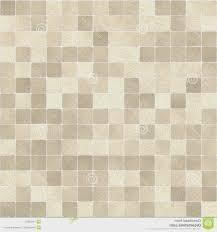Inexpensive Bathroom Flooring by Bathroom Bathroom Floor Tiles Texture Popular Home Design Luxury
