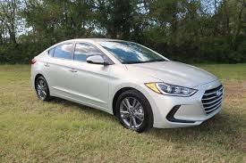 Cars For Sale In New Port Richey Fl Find Used Vehicles Near Tampa At Hyundai Of New Port Richey