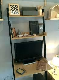 customiser un bureau en bois customiser un bureau en bois customiser un bureau stanard comment