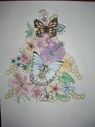 ink tattoo shoulder tattoo by valerie pennington