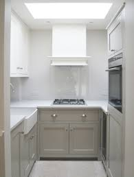 modern compact kitchen small kitchen plans tags cool exquisite compact kitchen design