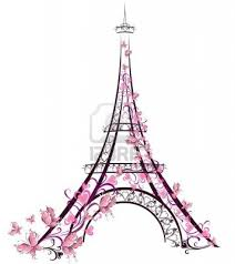 best 25 eiffel tower drawing ideas on pinterest eiffel tower
