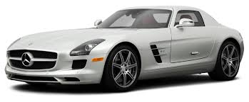 amazon com 2011 mercedes benz sls amg reviews images and specs