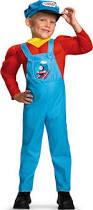 Train Conductor Halloween Costume Crazy Costumes La Casa Los Trucos 305 858 5029 Miami