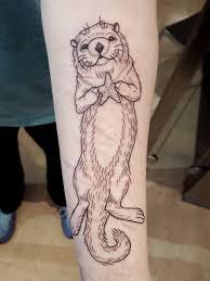 tattoo needle for thin lines metamorph tattoo studios