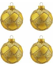 save your pennies deals on 4ct matte gold glitter design
