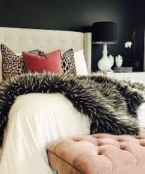 sexy bedroom talk pillow talk greyhunt interiors