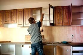 removable wallpaper for kitchen cabinets removable wallpaper for kitchen cabinets removable kitchen cabinet
