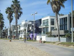 venice beach homes for sale u2022 apex estate group jack steven