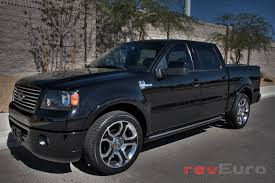 ford f150 saleen truck for sale 2006 ford f150 harley davidson oumma city com