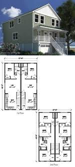 small beach house floor plans gates house floor plan best of small beach plans coach ardverikie