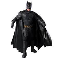 spirit halloween superstore wikipedia batman costume halloween wiki fandom powered by wikia
