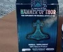 hammer of thor official distributor singapur hammer of thor