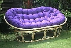 different types of papasan chairs papasan chair best papasan
