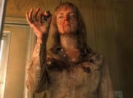 uma thurman kill bill haircut kill bill vol 2 from famous movie heroines e news