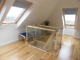 Loft Conversion Stairs Design Ideas Gorgeous Loft Conversion Stairs Design Ideas Loft Conversion