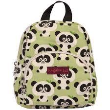amazon com bungalow 360 kid u0027s mini backpack dolphin kids