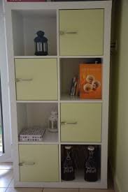 deco etagere cuisine 14 best deco cuisine images on cooking food home ideas