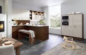 alin饌 cuisine meuble cuisine alin饌 100 images zuoying district 2018 avec