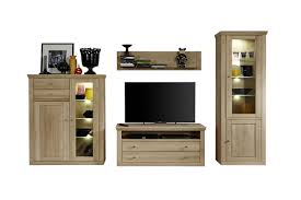 Wohnzimmerschrank Kirsche Gebraucht Schrankwand Kaufen Alle Ideen Für Ihr Haus Design Und Möbel