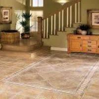 living room flooring ideas tile thesouvlakihouse com