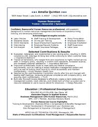 Nursing Internship Resume Cover Letter The Perfect Resume Format The Best Resume Format Ever