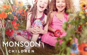 monsoon kids 8818410782750 jpg