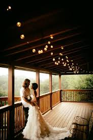 wedding venues in knoxville tn flower mountain weddings weddings get prices for wedding venues