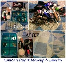 Before And After Organizing by The Konmari Method Before And After Google Search My Home