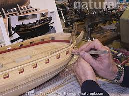 nature picture library malcolm darch working on hms