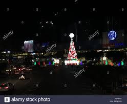 best christmas lights in the world giant led lights christmas tree liverpool one christmas lights