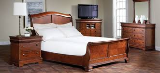 broyhill bedroom set nouvelle bedroom collection by broyhill shop hickory park