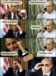Vladimir Putin Meme - dammit putin vladimir putin know your meme