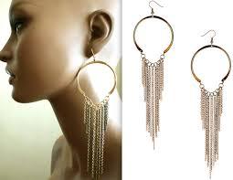 topshop message stud earrings topshop hoop earrings ebay