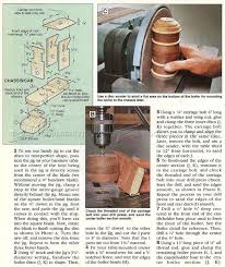 98 best faccio io images on pinterest wood toys woodworking