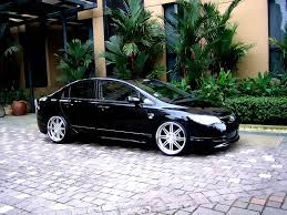 09 honda civic rims 61 best hondas images on honda s cars and cars