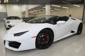 used lamborghini huracan used pre owned lamborghini huracan s for sale in doral miami