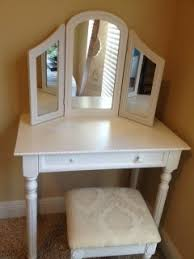 makeup dressers for sale white wood makeup vanity for sale sowal forum