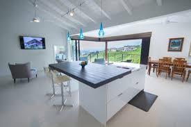 kitchen remodel gives kitchen million dollar waialae iki views