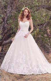maggie sottero bridal maggie sottero the bridal collection denver bridal shop